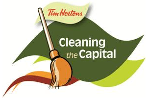 cleaning-the-capital-2014