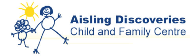 Aisling Discoveries Child and Family Centre