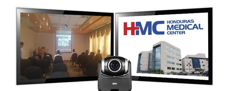 Video-Conferencia