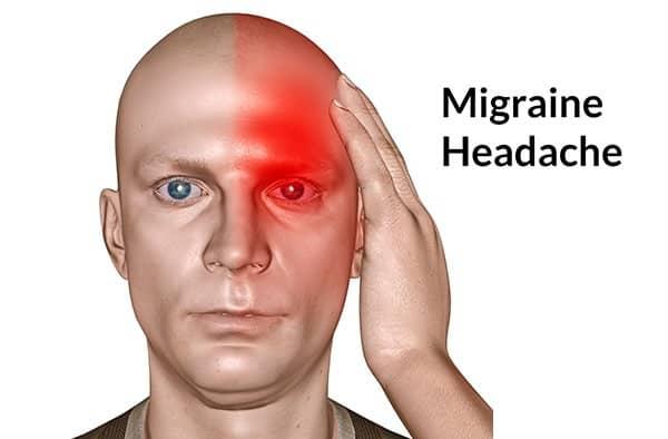 Headache And Migraines - Headache, Migraine & Concussion Center ...