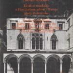 Katalozi muzikalija u Historijskom arhivu i Muzeju grada Dubrovnika