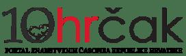 hrcak-logo10-potpis_hr