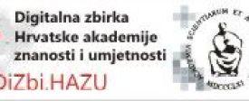 ikona_dizbi