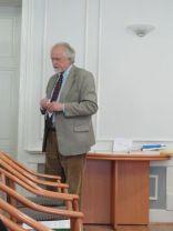 novi-predsjednik_stanislav-tuksar