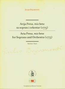 bajamonti_arija-frena-mio-bene-za-sopran-i-orkestar-1775