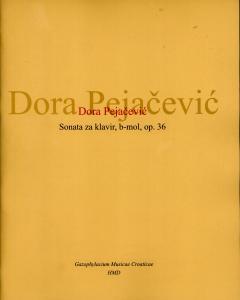 pejacevic_sonata-za-klavir-op-36