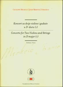 stratico_koncert-za-dvije-violine-i-gudace-u-d-duru-1
