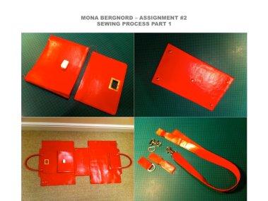 mona-bergnord_5739_assignsubmission_file_slide09