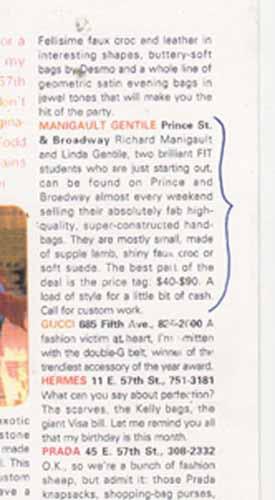 Paper-MagazineB