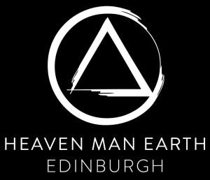HME Edinburgh