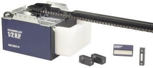 Chamberlain CG40D Garage Access System