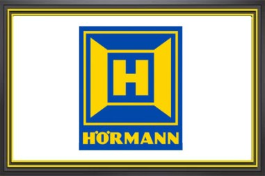 HÖRMANN Rollmatic garage door review