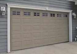Martin Garage Door Gateway