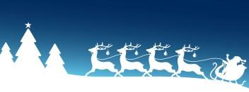 Weihnachten Shop