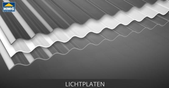 lichtplaten_04