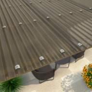 wellplatten-terrasse-36287618b