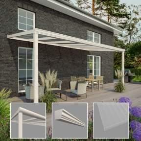 sunrooms-terrassenueberdachung-9001-klassisch-klar-details