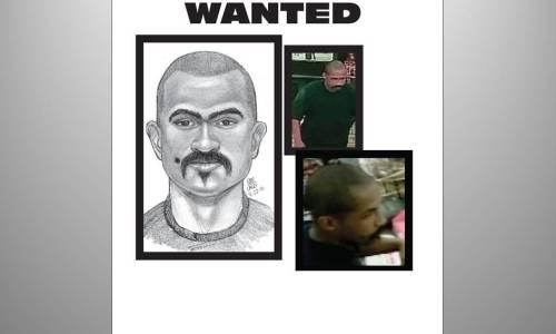 Law enforcement continues hunt for killer of 19 year old Ken Deras.