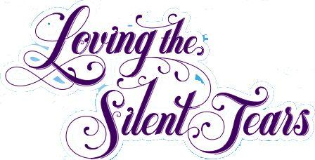 Entertainment: 'Loving the Silent Tears' to make theatre history at Shrine Auditorium