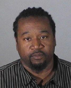 Former Bellflower High School Coach  Bryan E. Shepherd is heading to prison for 28 years.