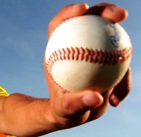 High School Baseball Season Has Arrived.  Read LCCN Sports Editor Loren Kopff's 2013 Preview!
