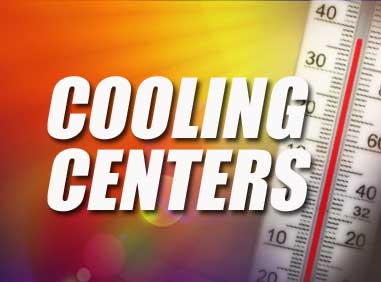 Cooling-Centers-381x282 - Copy