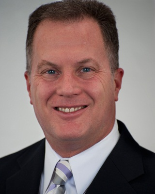 West Hollywood City Councilman Jeff Prang.  Photo from the City of West Hollywood Website.