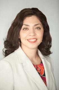 Ana MAria Quintana
