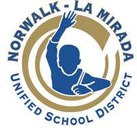 NLMUSD Logo