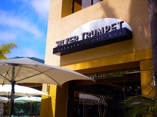 silver-trumpet-restaurant
