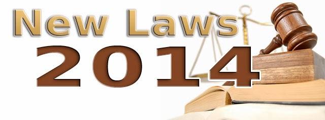 new-laws-2014-slider