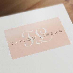Taylor Linens