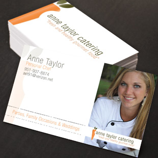 Anne Taylor Catering