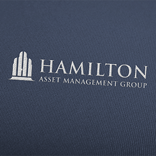 Hamilton Asset Management Group