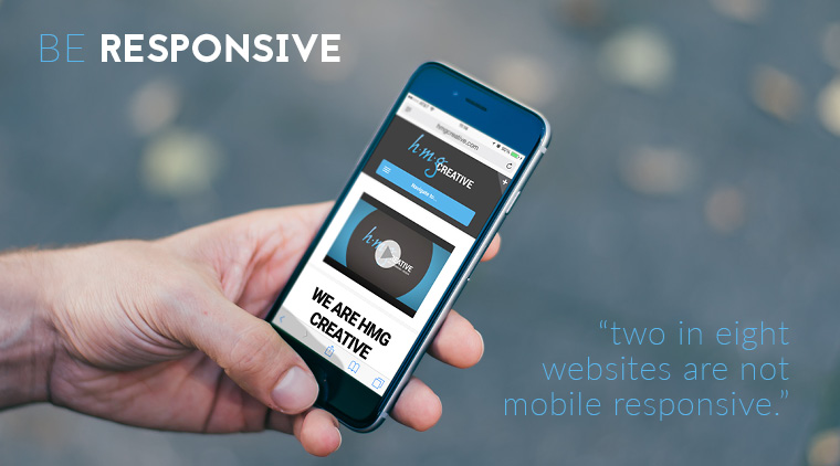 two-and-eight-websites-are-not-mobile-responsive