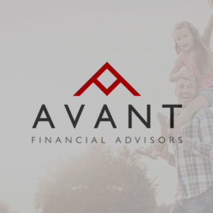 Avant Financial Advisors