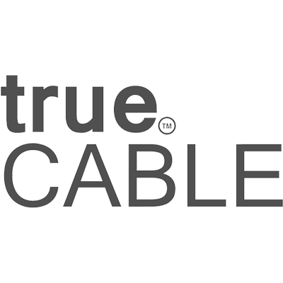 trueCable Logo