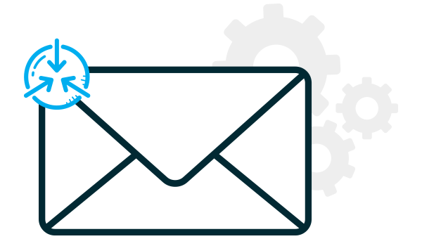 email service providers custom integrations