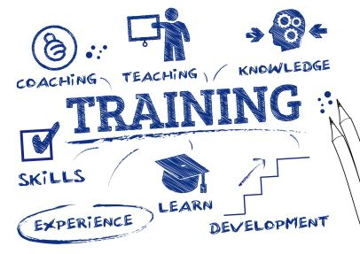 Image result for Training