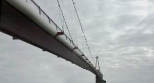 bridge, web, bridge construction