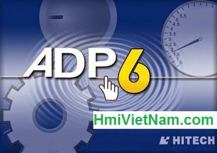 HMI Hitech Software