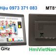MT8150XE Weintek HMI