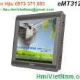 eMT3120A HMI Weintek