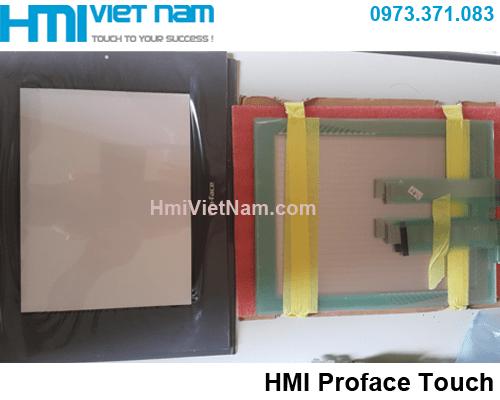 Tấm cảm ứng HMI Proface