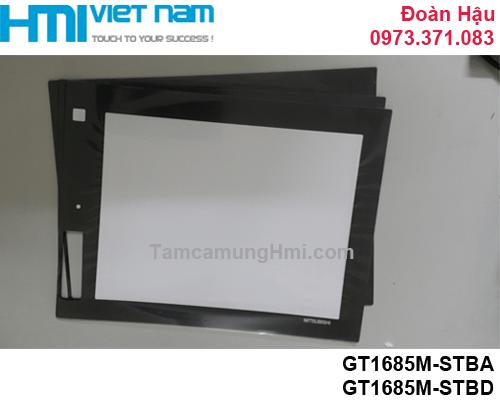 Film dán màn hình HMI GT1685M-STBA