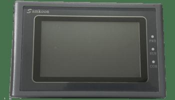 Image result for HMI Samkoon SK-043AE