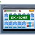 SK-102HE