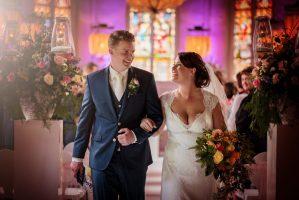Fotograaf-Linda-ringelberg-fotografie-fotograaf-vragenuurtje-bruiloft-bruid-bruidegom