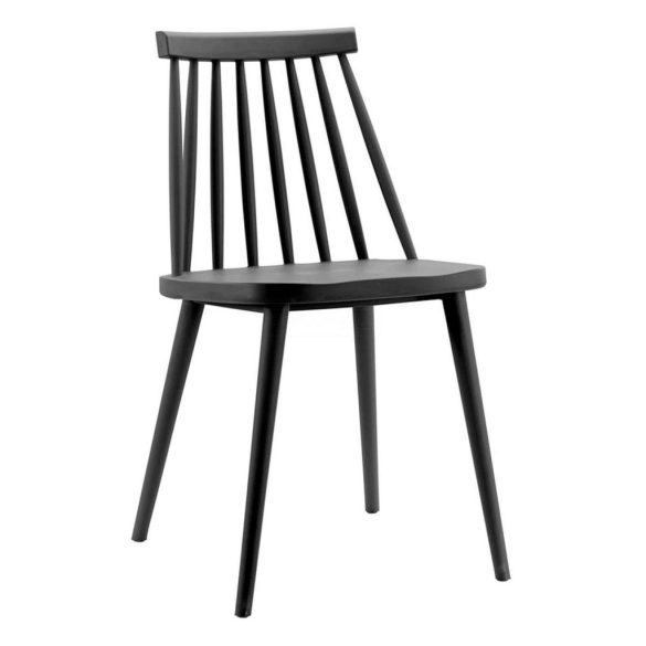 tuin-balkon-aankleding-5-x-inspiratie-stoelen