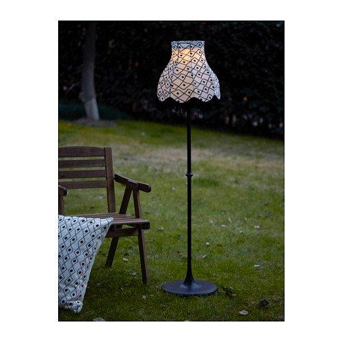 tuin-balkon-aankleding-5-x-inspiratie-lampen